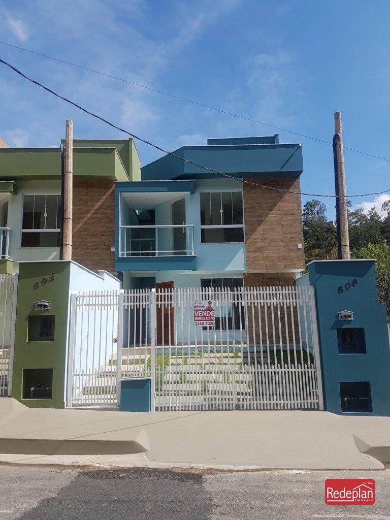Casa Cajueiro Barra Mansa