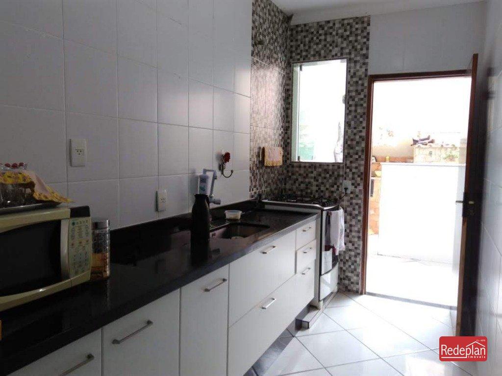 Volta Redonda RJ - Apartamentos à venda