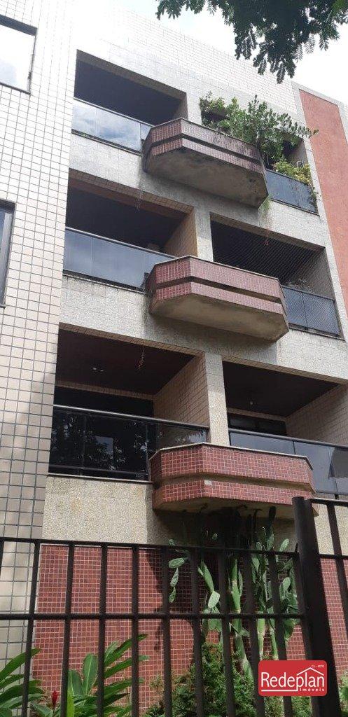 Apartamento Niterói Volta Redonda