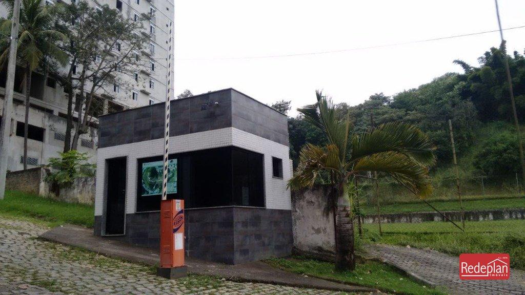 Terreno Bocaininha Barra Mansa