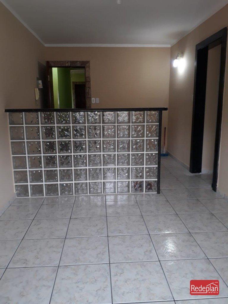 Apartamento Boa Vista III Barra Mansa