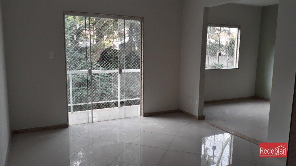 Apartamento Vila Mury Volta Redonda