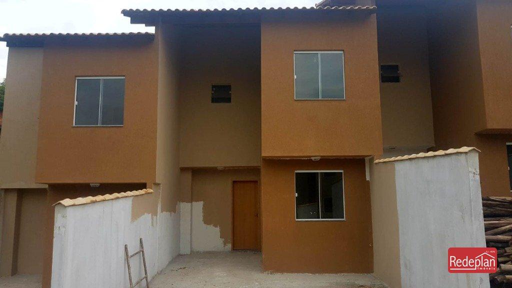 Casa Belmonte Volta Redonda