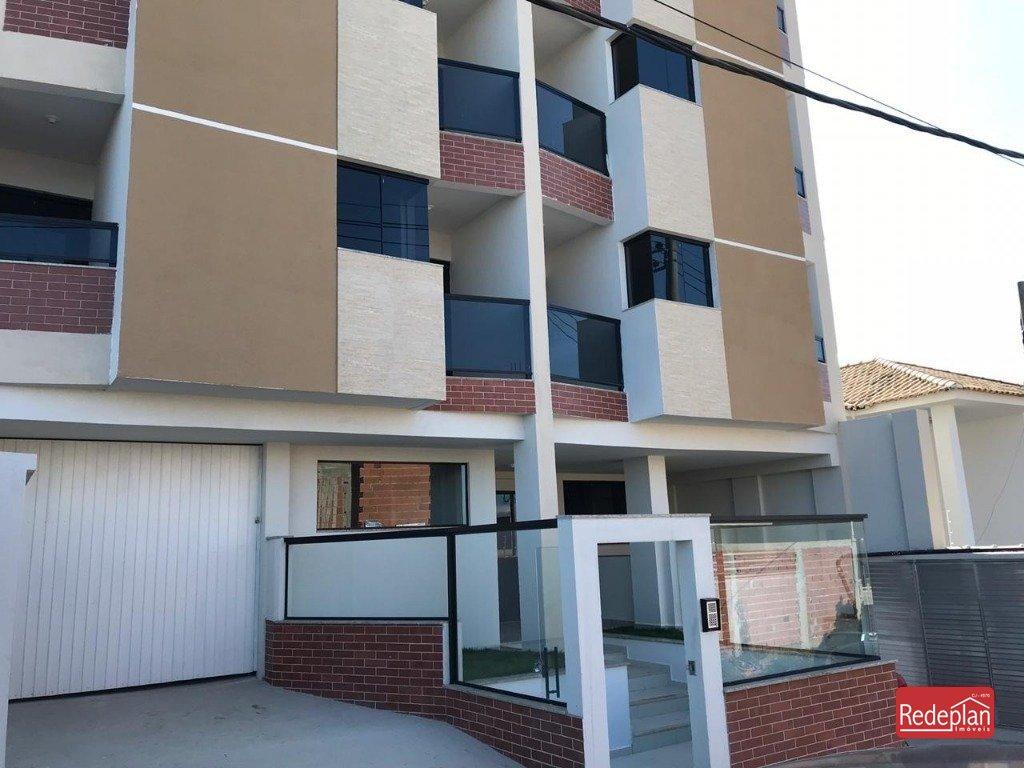 Apartamento Jardim Belvedere Volta Redonda