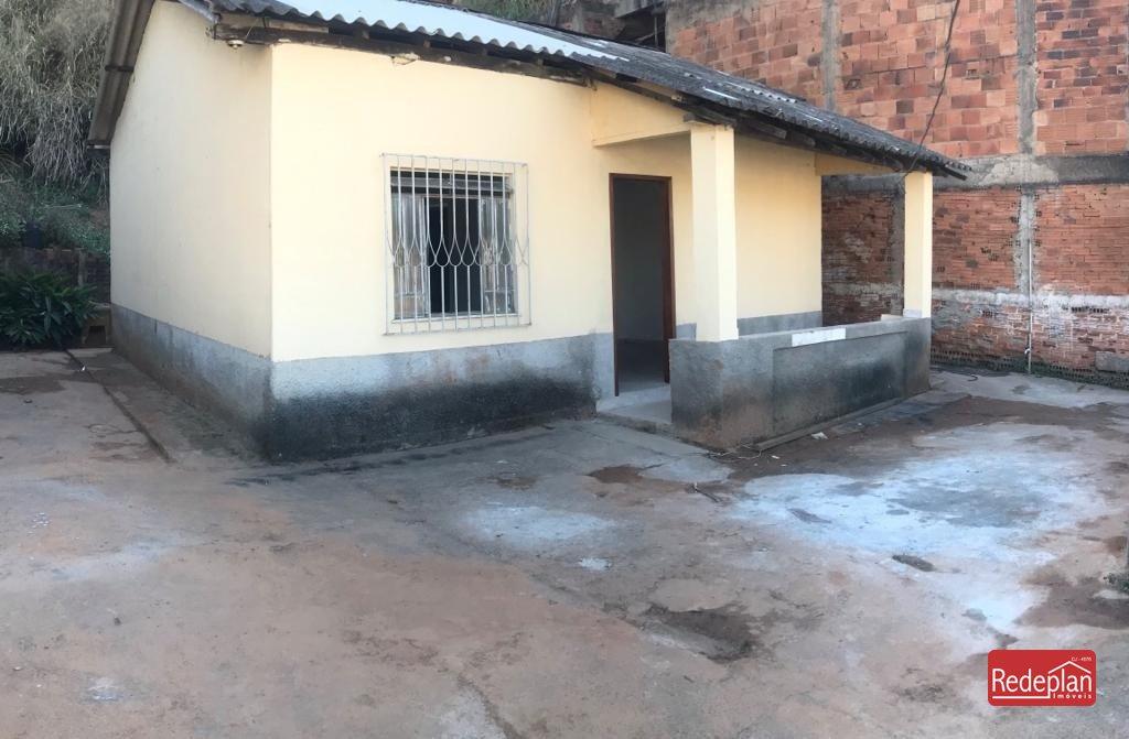 Casa Conforto Volta Redonda