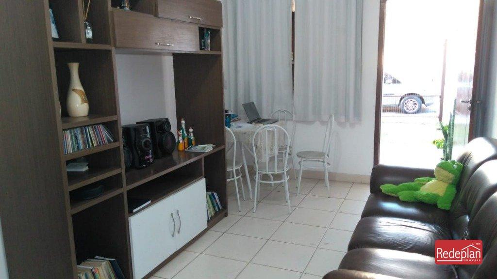 Casa Vila Mury Volta Redonda