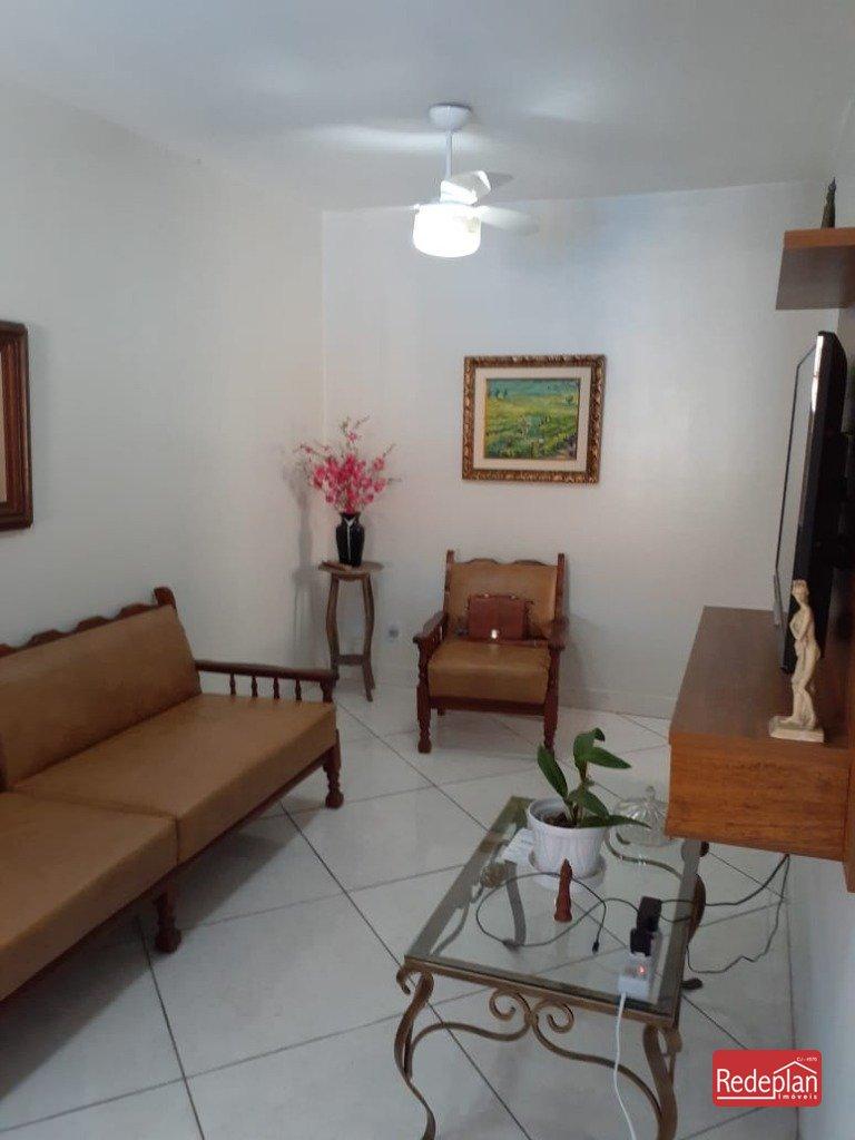 Casa Jardim Vila Rica Volta Redonda
