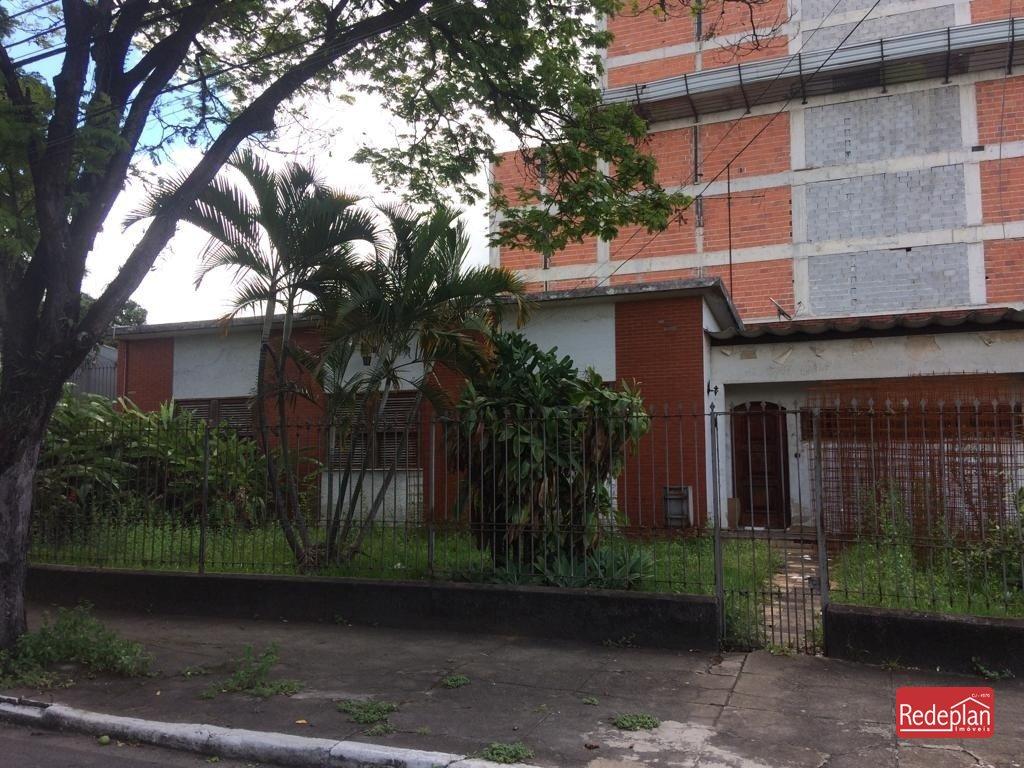 Casa Comercial Vila Santa Cecília Volta Redonda