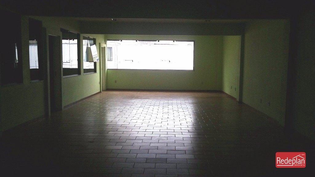 Sala/Conjunto Aterrado Volta Redonda