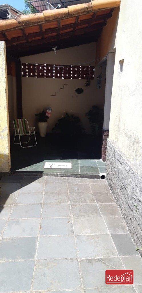 Casa Vila Nova Barra Mansa