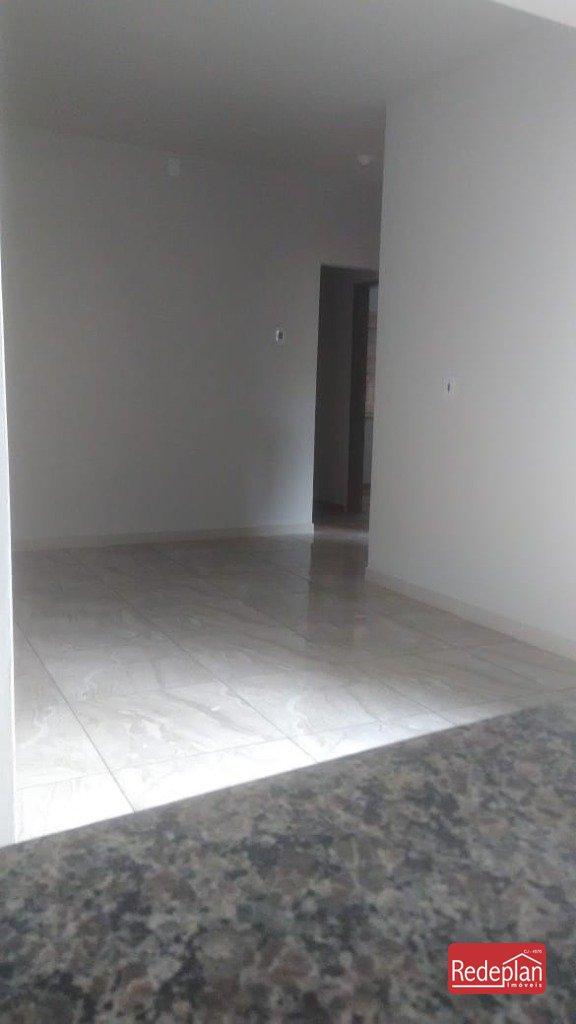 Casa Vista Alegre Barra Mansa