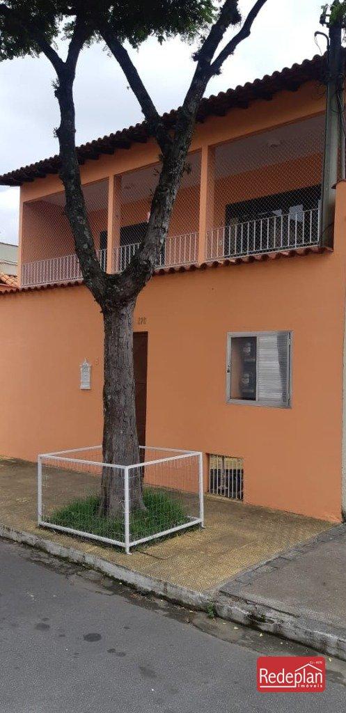 Apartamento São Luís Volta Redonda