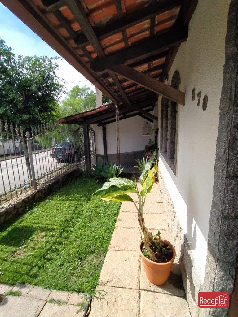 Casa Morada da Granja Barra Mansa