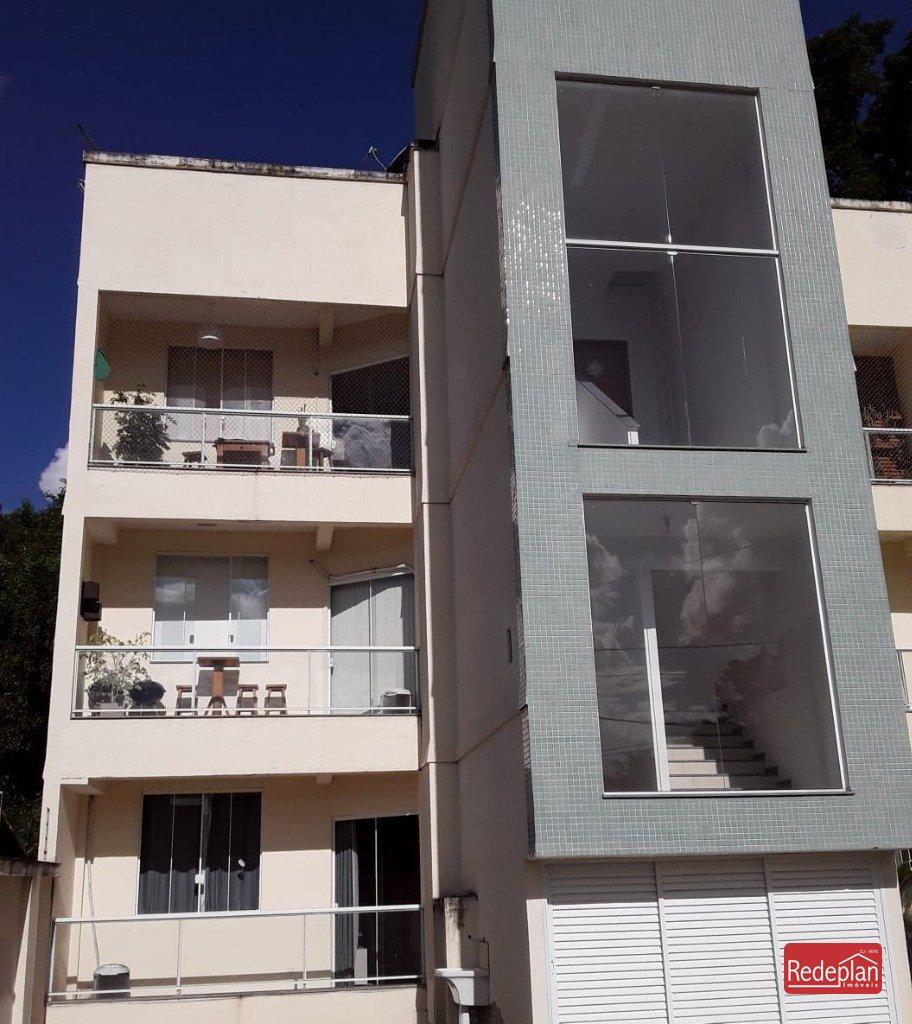 Apartamento Jardim Amália Volta Redonda