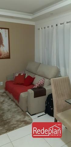 Apartamento 9 de Abril Barra Mansa
