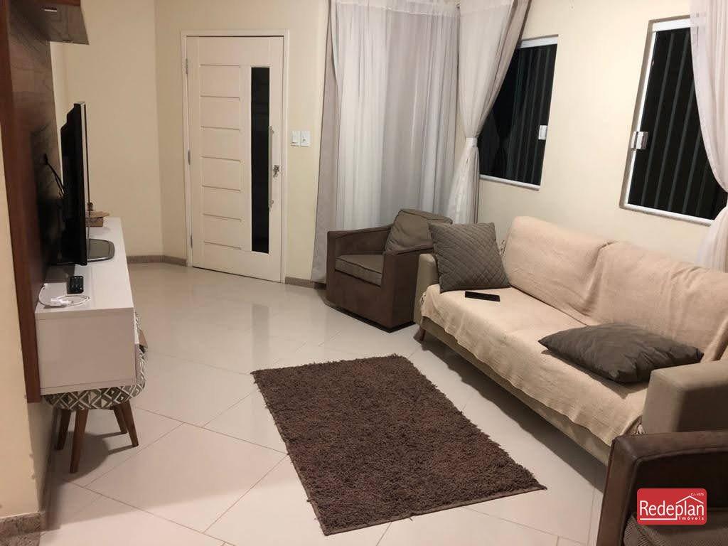 Casa São Jorge Pinheiral