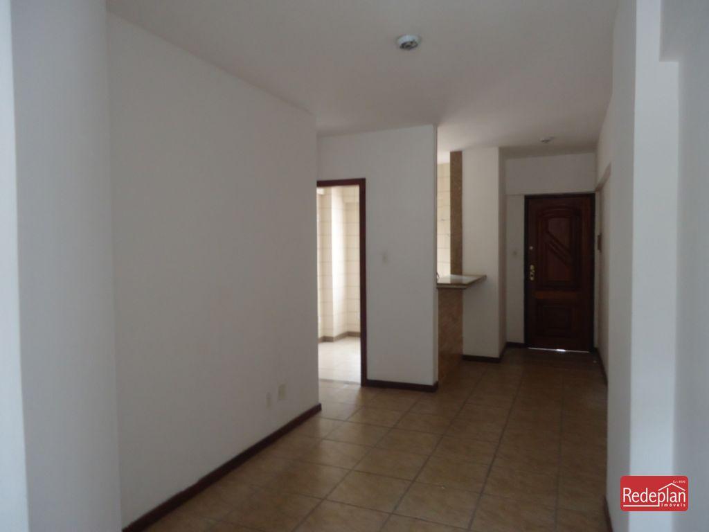Apartamento Centro Barra Mansa