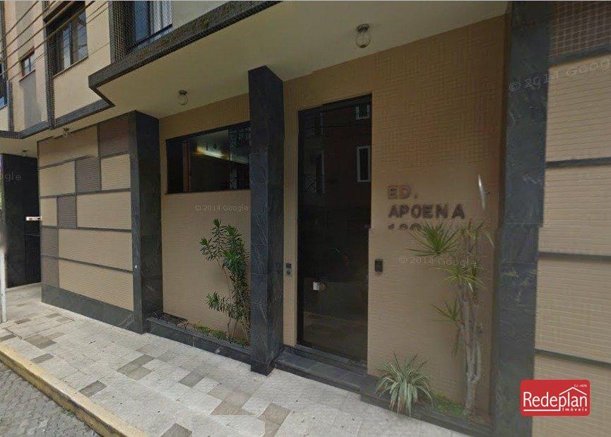 Apartamento  Barra Mansa
