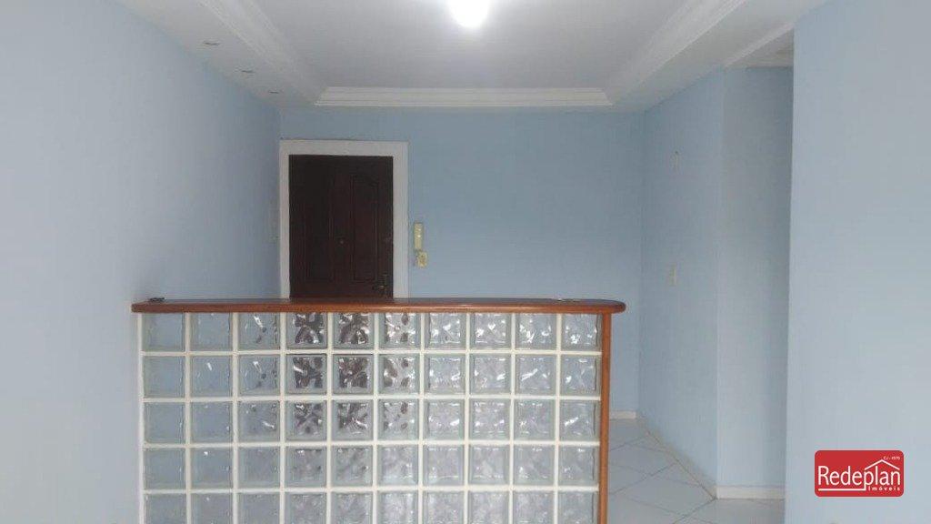 Apartamento Boa Vista Barra Mansa