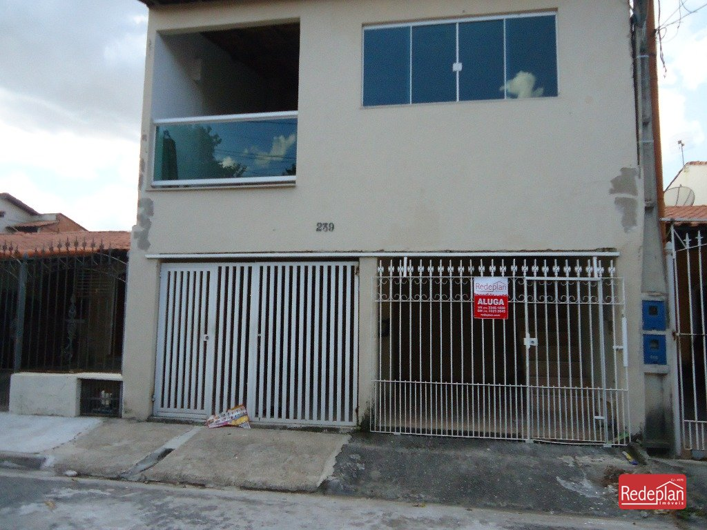 Apartamento Vila Rica Volta Redonda