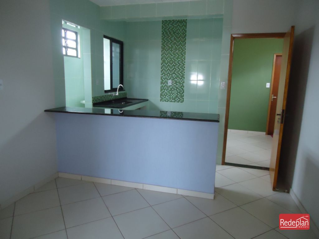 Apartamento Aero Clube Volta Redonda