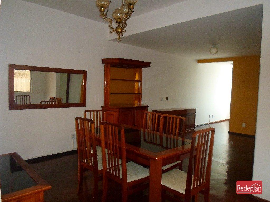 Apartamento Ano Bom Barra Mansa