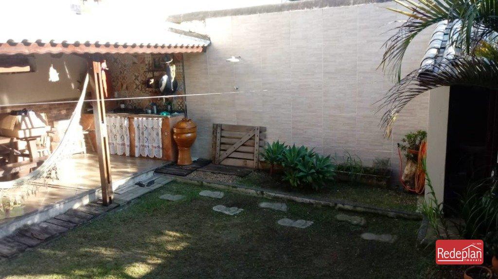 Casa Morada Verde Barra Mansa