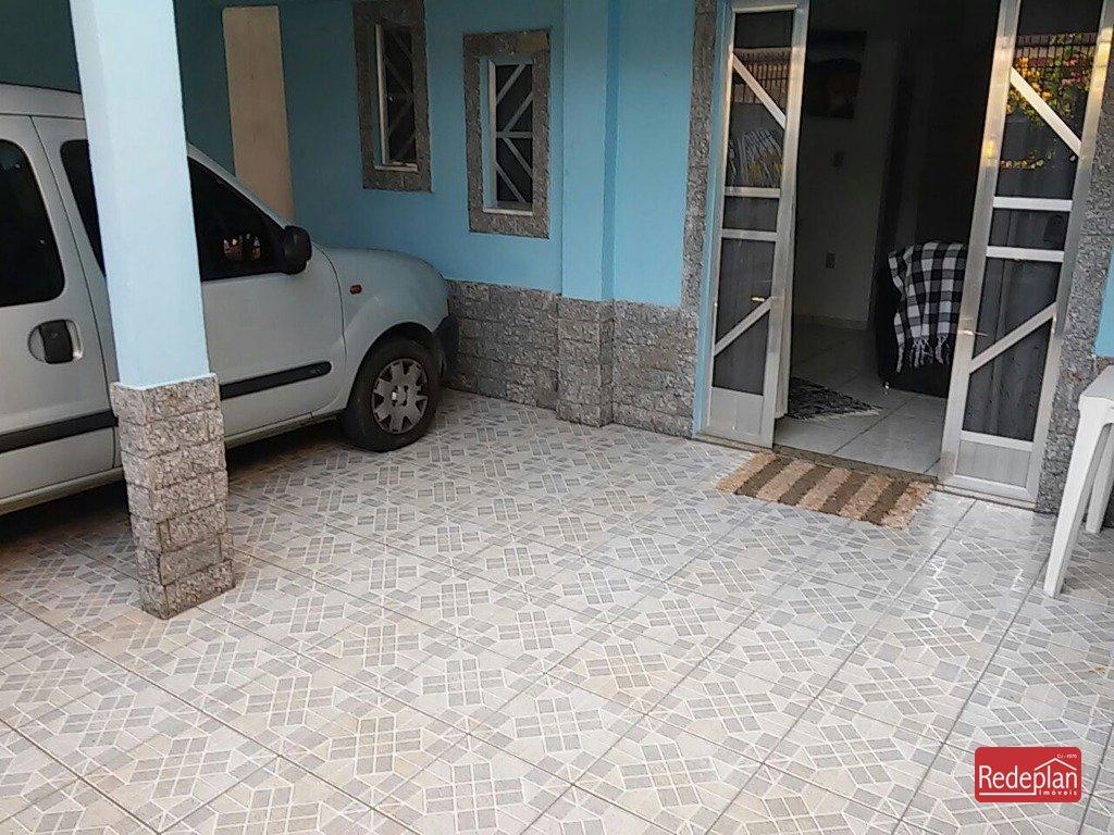 Casa Volta Grande iv Volta Redonda