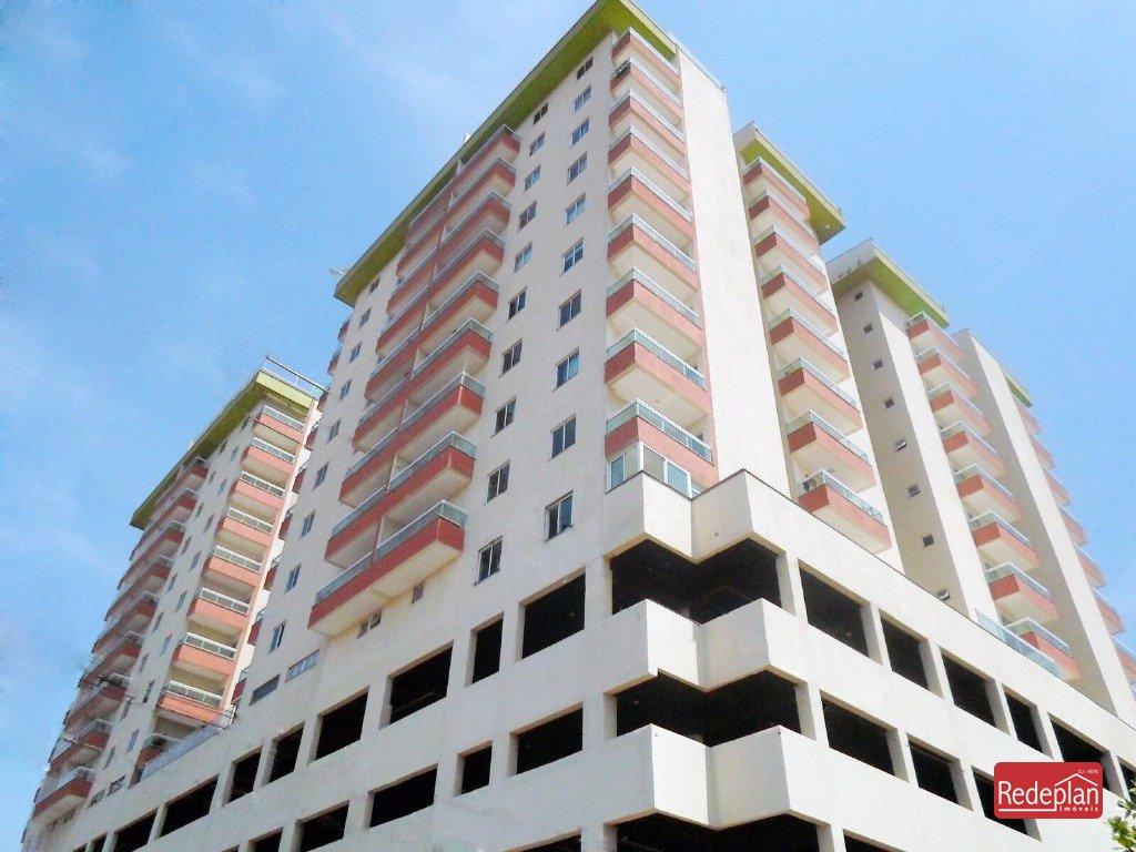 Apartamento Nossa Senhora das Gracas, Volta Redonda (7621)
