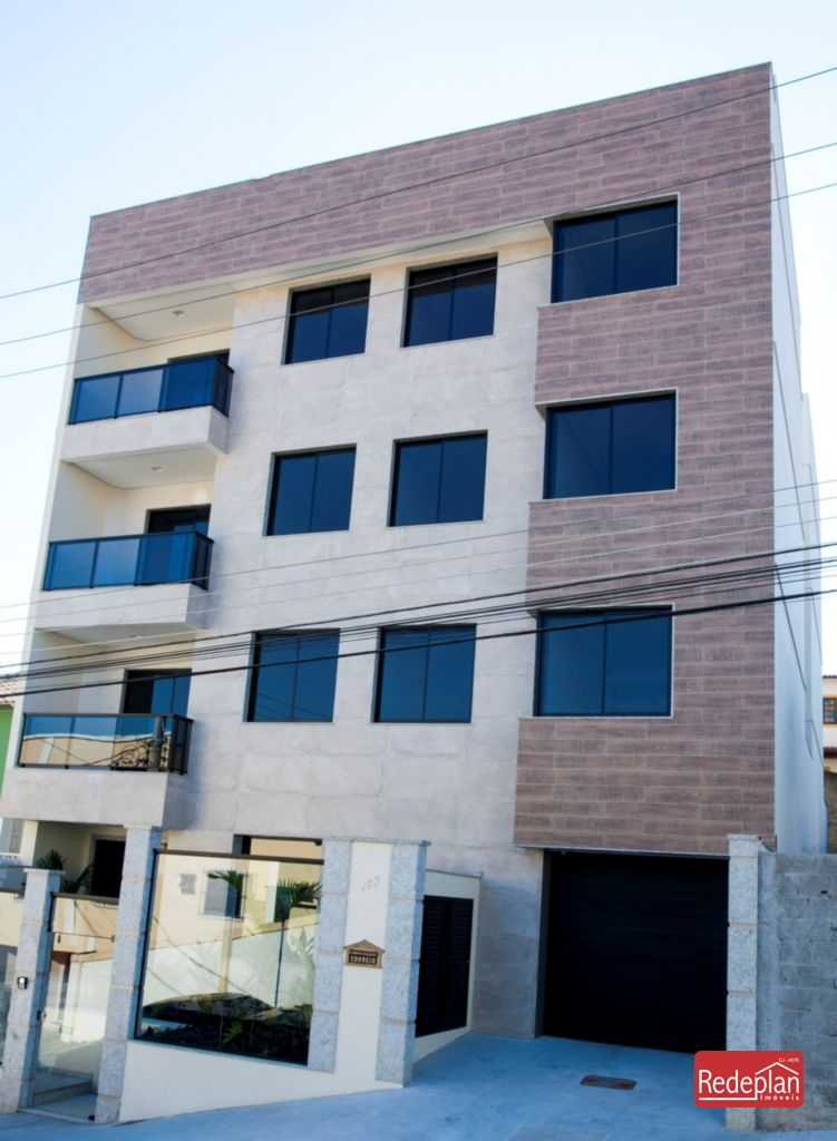 Apartamento Village Santa Helena Volta Redonda