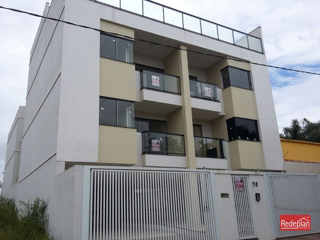 Apartamento Mirante do Vale Volta Redonda