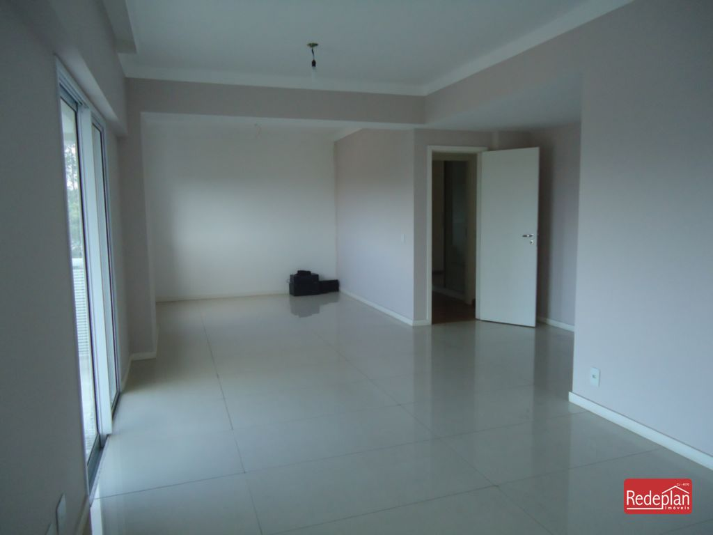 Apartamento Sessenta Volta Redonda