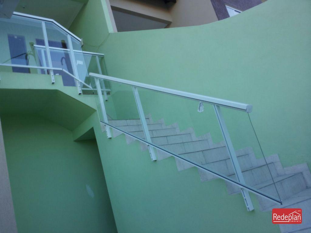 Casa Cidade Nova Volta Redonda