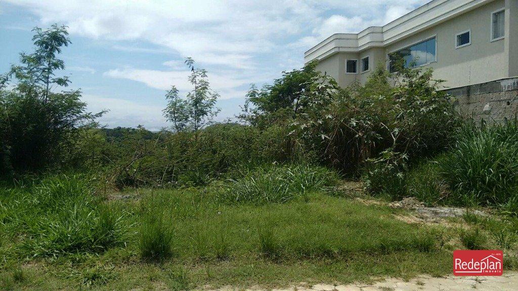 Terreno Jardim Amália - Condomínio Mirante do Vale Volta Redonda