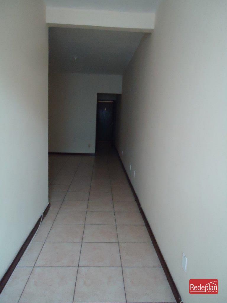 Apartamento Retiro Volta Redonda