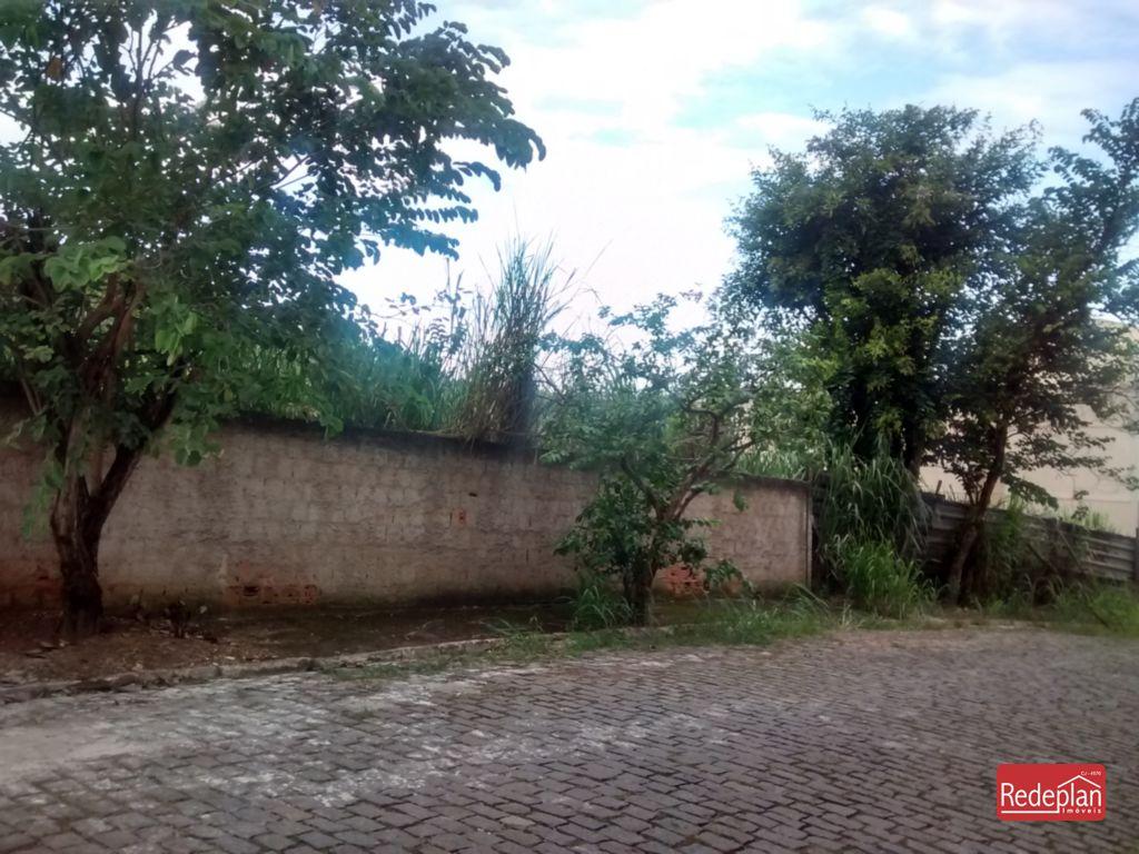 Terreno Ano Bom Barra Mansa
