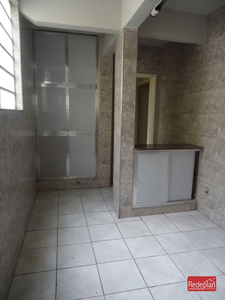 Casa Centro Barra Mansa