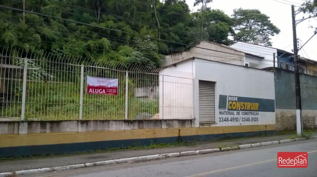 Loja Vila Santa Cecília Volta Redonda