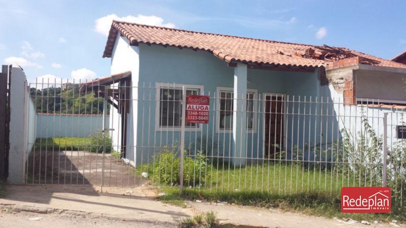 Casa Siderlândia Volta Redonda
