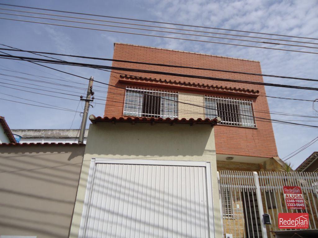 Casa São João Volta Redonda