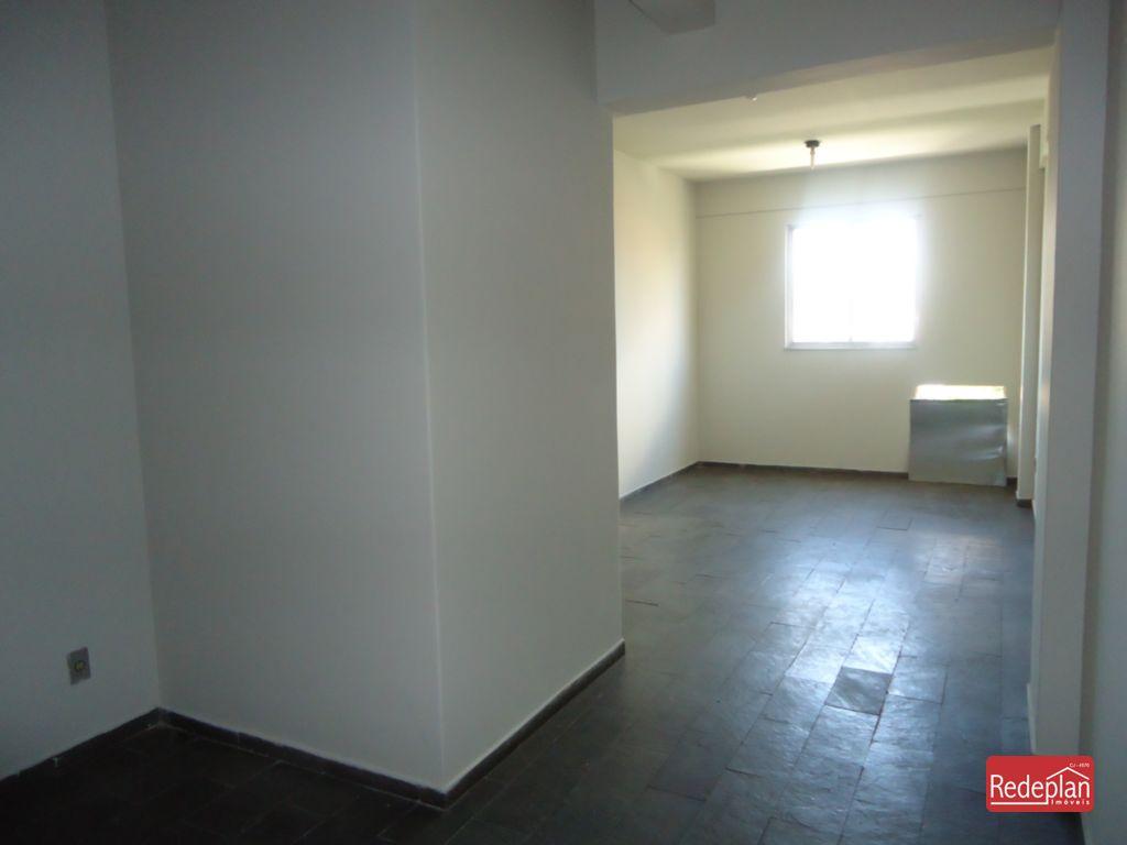 Sala/Conjunto Centro Barra Mansa