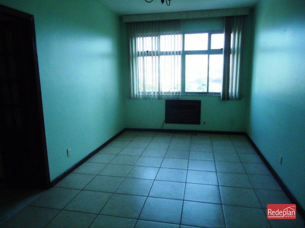 Apartamento Jardim Amália i Volta Redonda
