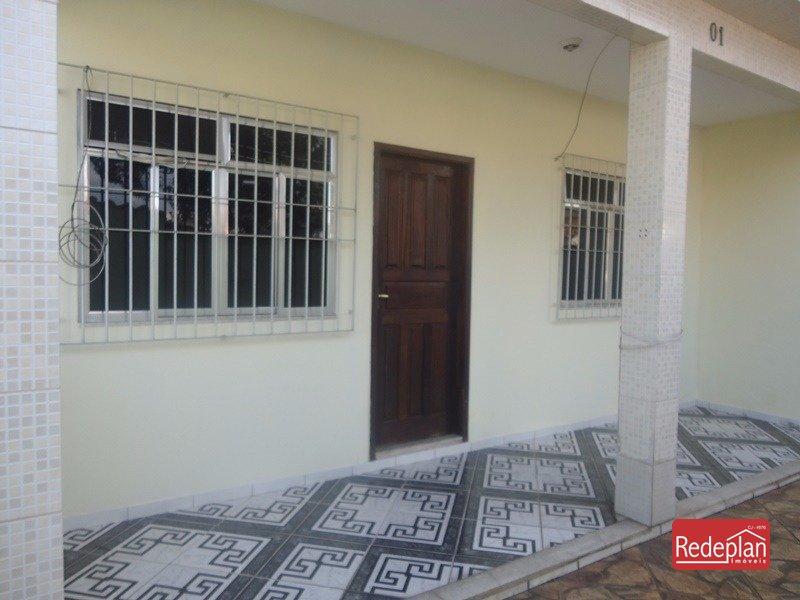 Casa Dom Bosco Volta Redonda