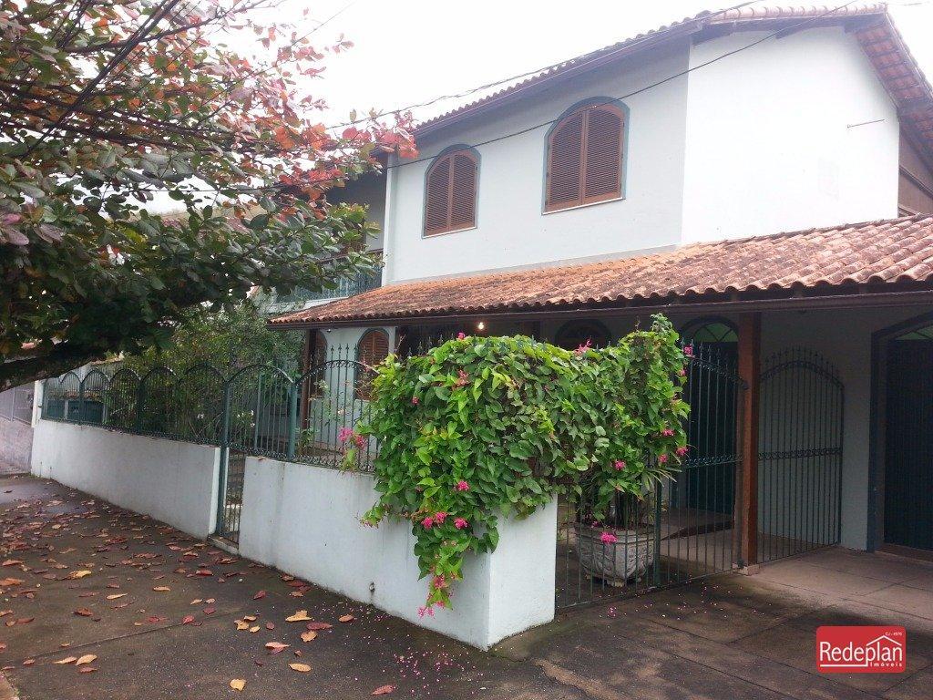 Casa Jardim Esperança Volta Redonda