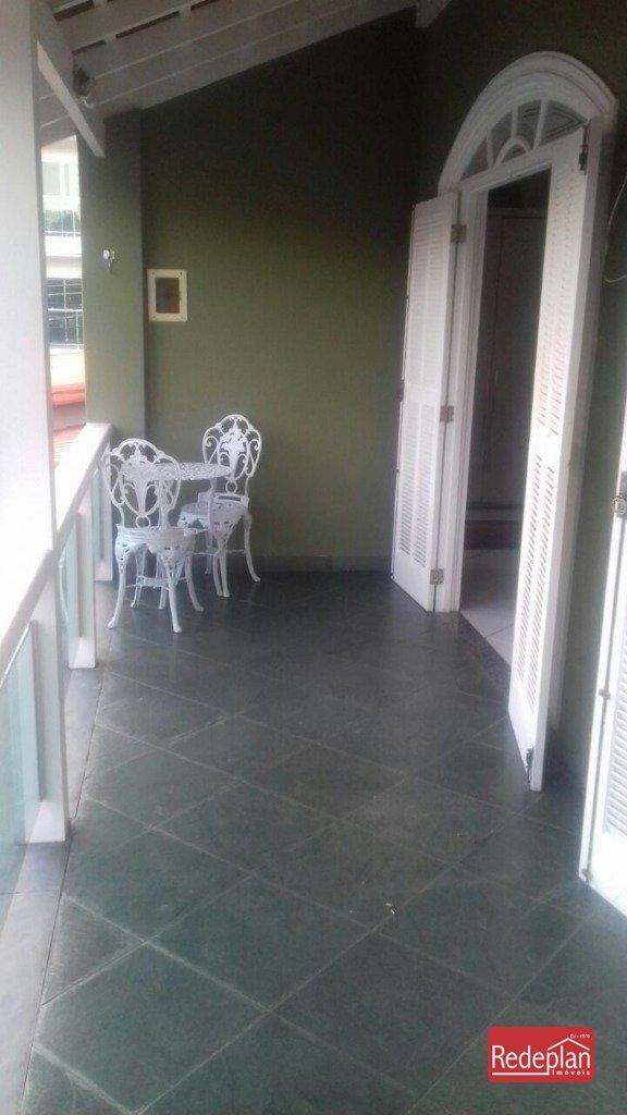 Casa Siderópolis Volta Redonda