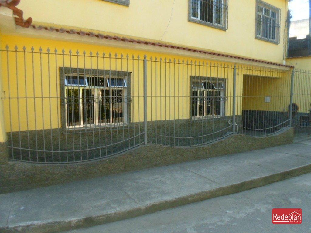 Casa Santa Clara Barra Mansa