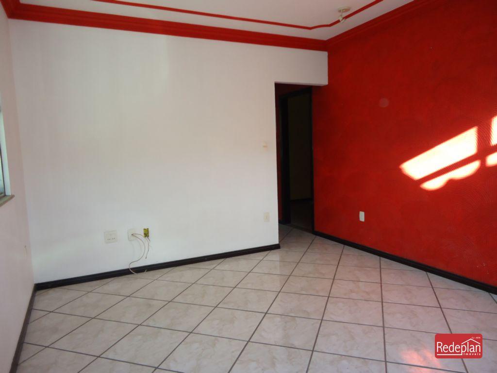 Casa Vista Alegre - Loteamento Belo Horizonte Barra Mansa