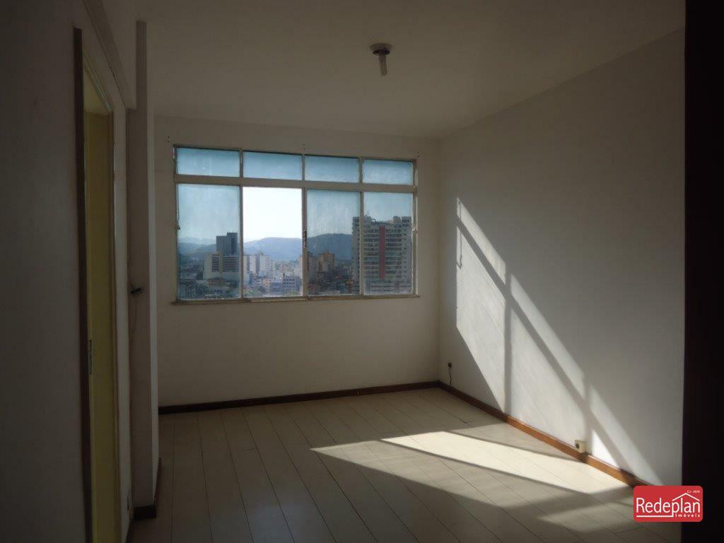 Apartamento Centro Volta Redonda