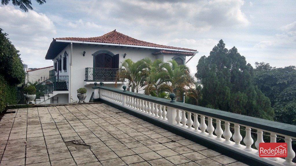 Casa Jardim Amália Volta Redonda