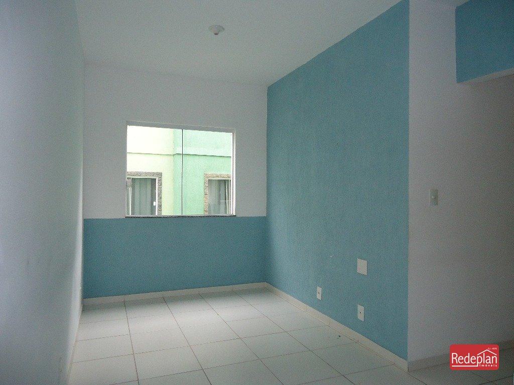 Apartamento Colônia Santo Antônio Barra Mansa